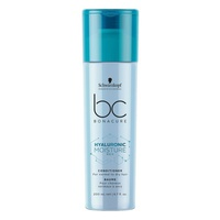 Schwarzkopf professional Кондиционер Schwarzkopf BC Hyaluronic Moisture Kick Conditioner 200мл