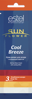 Estel Professional Крем-релакс для загара Sun Flower Cool Breeze, 15 мл