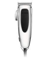 ANDIS Машинка для стрижки ANDIS PM-4 TRENDSETTER™ ADJUSTABLE BLADE CLIPPER 24100