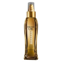 L'Oreal Professionnel Масло питательное100мл   MYTHIC OIL NOURISHING OIL LOREAL