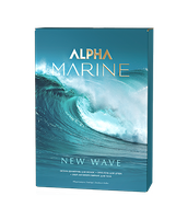 Estel Professional Набор New Wave ALPHA MARINE