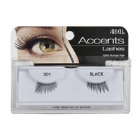 Ardell Ресницы для внешних краев глаз 61301f Ardell Accents Lashes