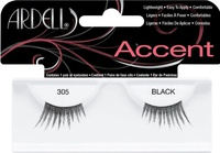 Ardell Ресницы для внешних краев глаз 61305 f Ardell Accents Lashes