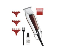 Wahl Триммер Wahl Corded trimmer Wide Detailer/ 8081-916